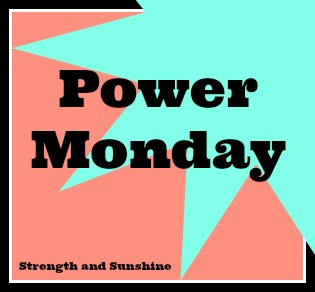 Power Monday