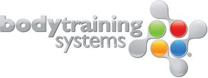 Body Training Systems logo