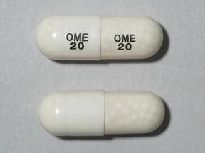 LEK04220
