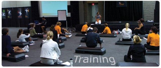 training_main
