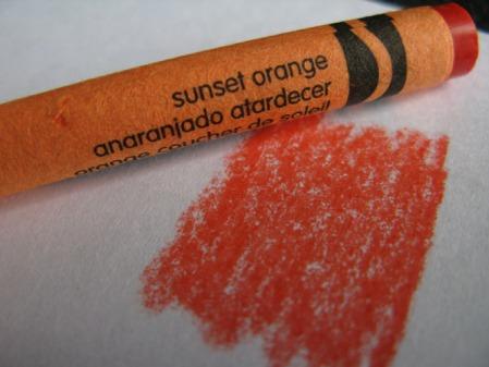 http://strengthandsunshine.files.wordpress.com/2014/02/2a1f6-51-sunset-orange-crayon.jpg