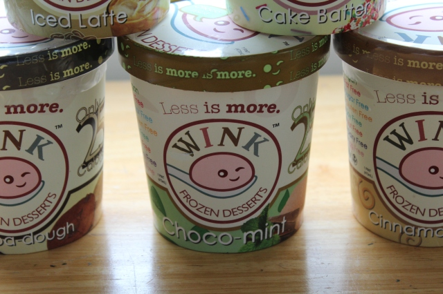 Choco-Mint
