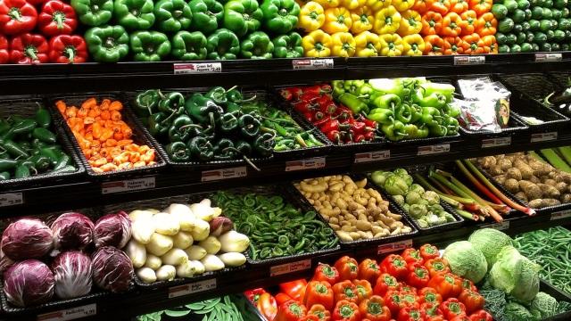 WFM-Produce