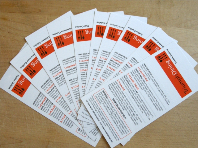 triumph-dining-cards-DSCN50231