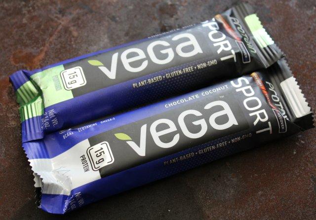 Vega Sport Bars 1