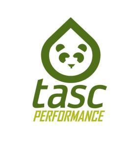 Tasc Performace Logo
